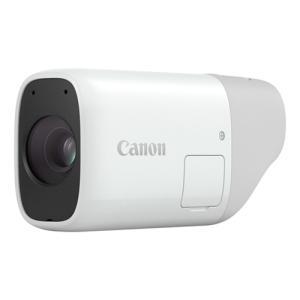 デジタルカメラ キヤノン ビデオカメラ 望遠鏡 カメラ PS-ZOOM デジタルカメラ パワーショット ZOOM 望遠鏡型カメラ ヤマダデンキ PayPayモール店