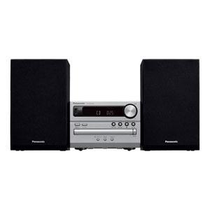 パナソニック SC-PM250-S CDステレ...の関連商品2