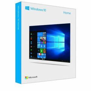 マイクロソフト Windows 10 Home 日本語版|yamada-denki