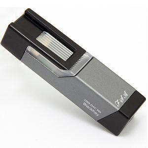 ファイアーストンオーディオ FA-DEQ-001 USB DAC 「BlackKey(ブラックキー)...