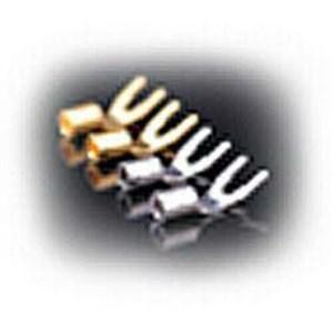 オヤイデ電気 SPYT(Yプラグ端子 4個)<br>023