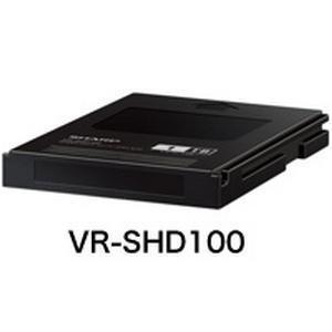 AQUOSブルーレイ専用 SHDD(スロットインハードディスク)(1TB)VR-SHD100|yamada-denki