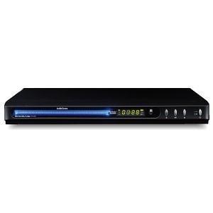オーム DVD-384Z CPRM対応DVDプレーヤー AudioComm OHM yamada-denki