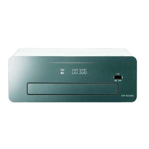 パナソニック DMR-BCG3060 6チューナー搭載 3D対応ブルーレイレコーダー 「おうちクラウドディーガ(DIGA)」 3TB|yamada-denki