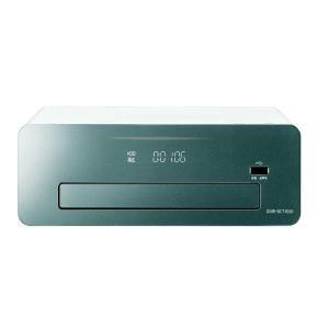 パナソニック DMR-BCT1060 3チューナー搭載 3D対応ブルーレイレコーダー 「おうちクラウ...
