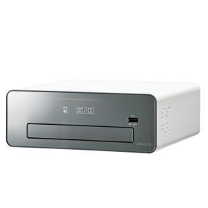 パナソニック DMR-2CT200 DIGA(ディーガ) ブルーレイディスクレコーダー 2TB