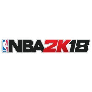 NBA 2K18 XboxOne|yamada-denki
