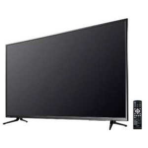 アイ・オー・データ LCD-M4K432XDB 4K対応&広視野角ADSパネル採用 43型ワイド液晶ディスプレイ|yamada-denki