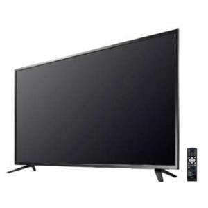 アイ・オー・データ LCD-M4K492XDB 4K対応&広視野角ADSパネル採用 49型ワイド液晶ディスプレイ|yamada-denki