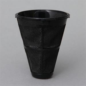 アイリスオーヤマ CF-FS2 超吸引ふとんクリーナー 集塵フィルター 2個入