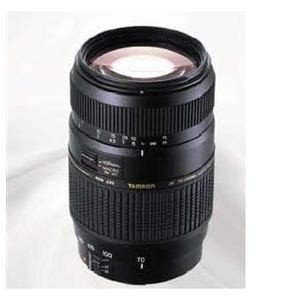 タムロン 交換レンズ AF70-300mm/F4-5.6 Di LD Macro 1:2 Model...