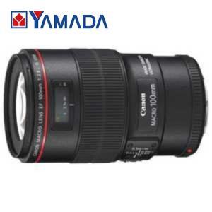 キヤノン 交換用レンズ EF LENS EF10028LMIS<br>315