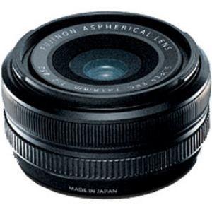 富士フイルム 交換レンズ XF18mmF2 R (FUJIFILM Xマウント)<br>...