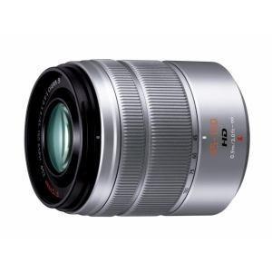 LUMIX(ルミックス)  デジタル一眼カメラ用交換レンズ  [G VARIO 45-150mm/F...