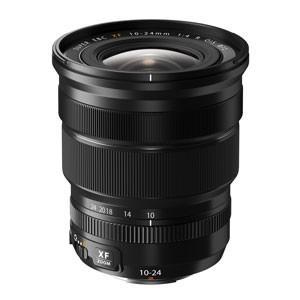 富士フイルム 交換レンズ FUJIFILM フジノン XF 10-24mm F4 R OIS<...