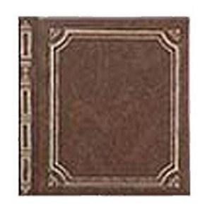 ナカバヤシ 一般用フエルアルバム 「エスティーム」 (Lサイズ)ア-LG-301-S|yamada-denki