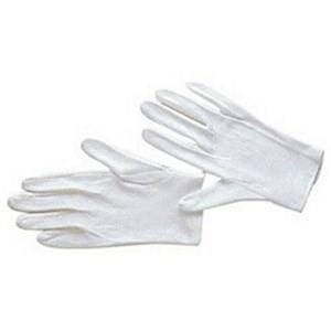 エツミ 整理用手袋 E-706 yamada-denki