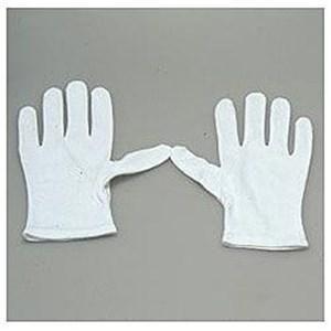 ケンコー ハーバー 編集・整理手袋 (Lサイズ・1セット) GL-1 yamada-denki