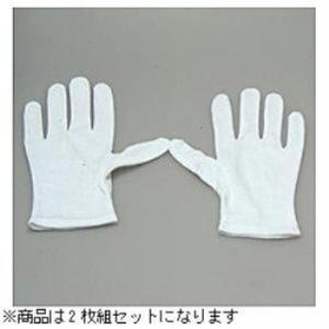 ケンコー ハーバー 編集 整理手袋 Lサイズ 2 GL-2