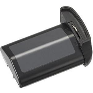 キヤノン LP-E4N デジタルカメラ用バッテリー|yamada-denki