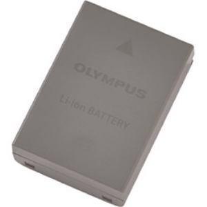 オリンパス BLN-1 リチウムイオン充電池|yamada-denki