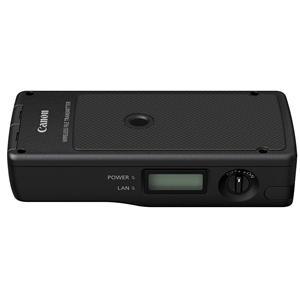 Canon WFT-E7BV2 ワイヤレスファイルトランスミッター WFT-E7B(Ver.2)&l...