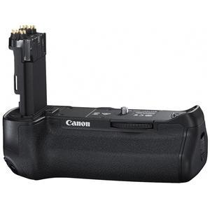 Canon BG-E16 バッテリーグリップ|yamada-denki
