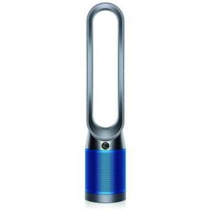 ダイソン TP04IB 空気清浄機能付タワーファン 「Dys...