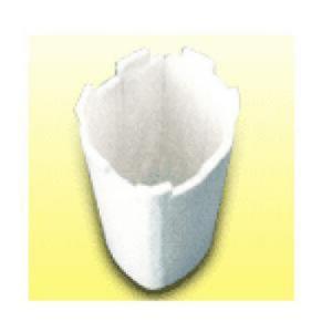 加湿器用 交換用蒸発布 SHES351|yamada-denki