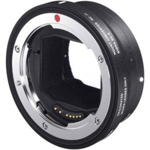 シグマ MC-11-CANON-EF-E MOUNT CONVERTER 対応マウント(CANON ...