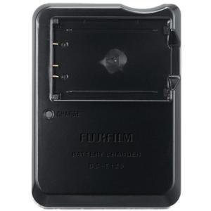 富士フイルム BC-T125 GFX 50S用 バッテリーチャージャー<br>317