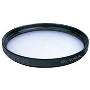 マルミ光機 MC-N-77MM レンズ保護フィルター<br>317