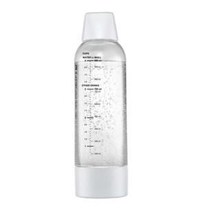 グリーンハウス SODAA-BT1W 「ツイスパソーダ」用 スペアボトル ホワイト<br&gt...