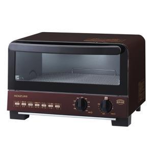 コイズミ KOS1215 オーブントースター レッド(R) ヤマダデンキ PayPayモール店