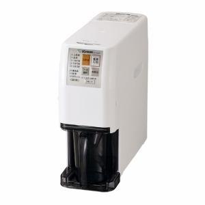 象印 BT-AG05-WA 家庭用無洗米精米機(5合用) 「...