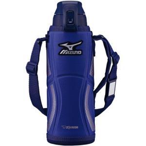 象印 SD-FX10-AA ステンレスクールボトル 「TUFF(タフ)」 1.0L ブルー|yamada-denki