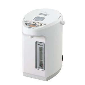 象印 CV-WB30-WA VE電気まほうびん 3.0L yamada-denki
