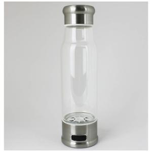 WIN B1501S 水素水生成器 「H2plus」 450ml|yamada-denki