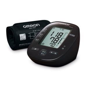 オムロン HEM-7271T 上腕式血圧計 Bluetooth通信機能搭載|yamada-denki