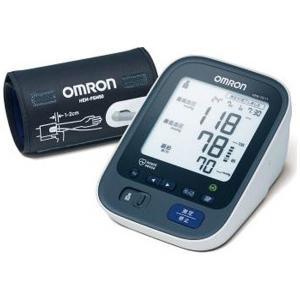 オムロン HEM-7511T 上腕式血圧計|yamada-denki