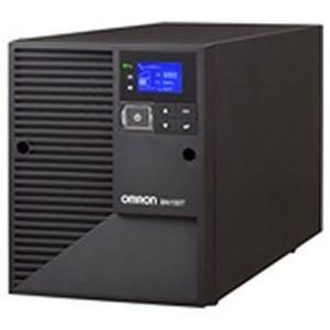 オムロン BN100T ラインインタラクティブ/1KVA/900W/据置型 BN100T・046