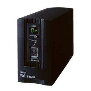 オムロン BY50SG5 無償保証5年延長モデル BY50SG5・046