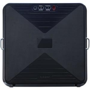 アテックス AX-HXL300bk ルルドシェイプアップボード|yamada-denki