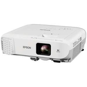 エプソン EB-990U ビジネスプロジェクター|yamada-denki