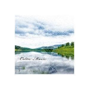<CD> 決定盤 CELTIC MUSIC ケルトの音楽