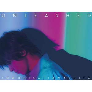 <CD> 山下智久 / UNLEASHED(初回限定 LOVE盤)(DVD付) yamada-denki