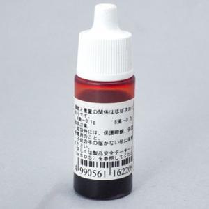 モメンティブ 型取り用液状シリコーンゴム 硬化剤|yamada-denki