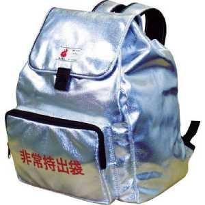 吉野 アルトットウェア 非常用持出袋|yamada-denki