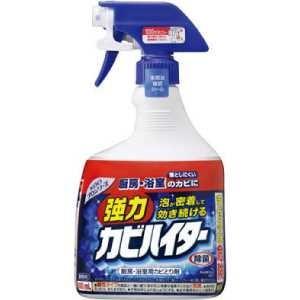 Kao 強力カビハイター業務用 1L yamada-denki