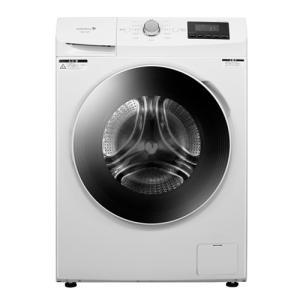 YWMYV60F1 ドラム式洗濯機 ヤマダ電機オリジナル 6Kg ホワイト<br>040